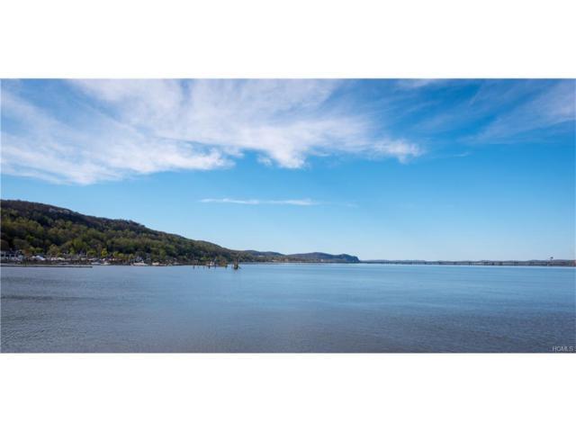 214 Harbor Cove #214, Piermont, NY 10968 (MLS #4716424) :: Mark Boyland Real Estate Team