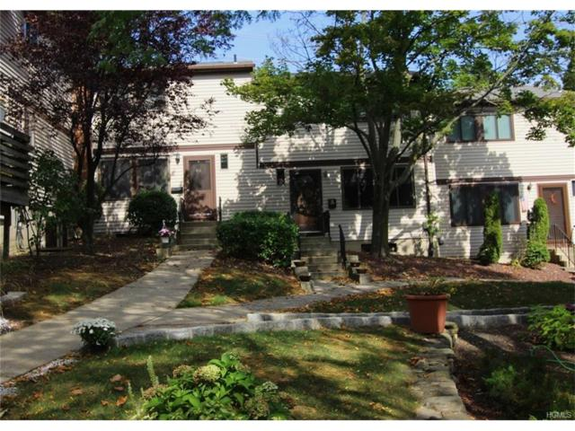 416 Country Club Lane, Pomona, NY 10970 (MLS #4723426) :: Mark Boyland Real Estate Team