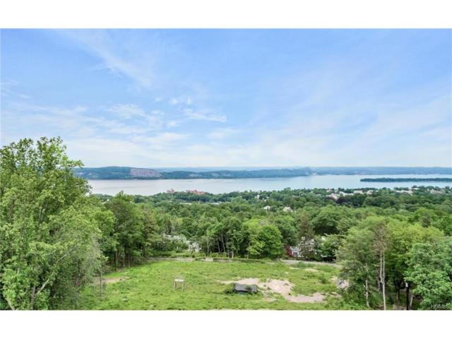 51 Becker, Briarcliff Manor, NY 10510 (MLS #4724707) :: William Raveis Legends Realty Group