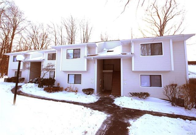 90 Molly Pitcher G, Yorktown Heights, NY 10598 (MLS #4726253) :: Mark Boyland Real Estate Team