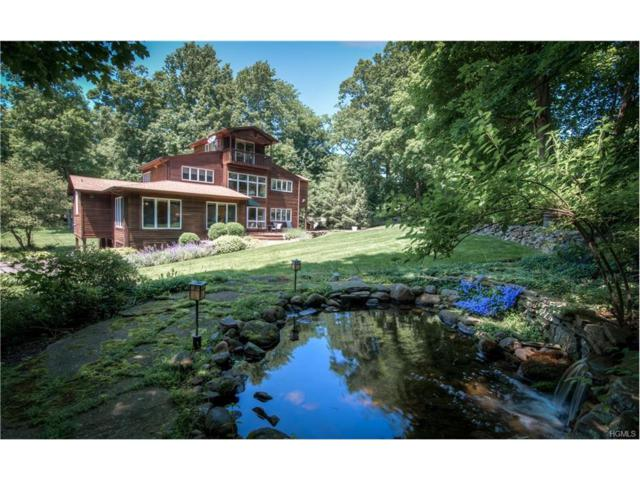 603 Route 9W, Piermont, NY 10968 (MLS #4726656) :: William Raveis Baer & McIntosh