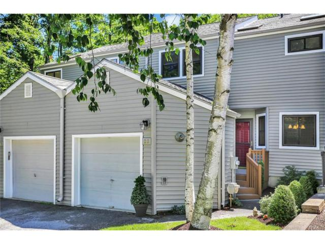 22 Bridle Path, Ossining, NY 10562 (MLS #4726786) :: William Raveis Legends Realty Group