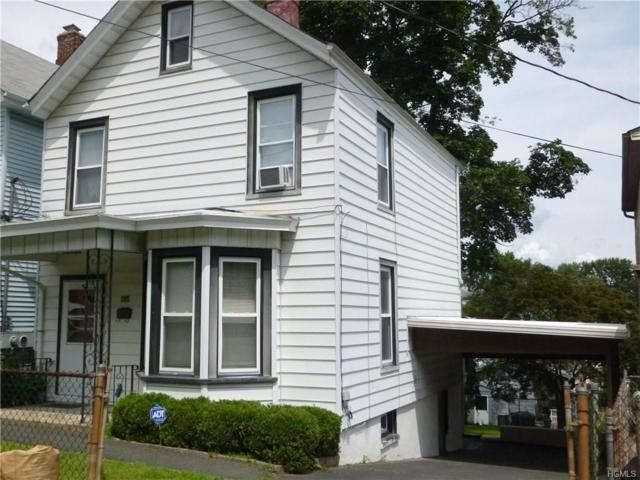 131 Clove Avenue, Haverstraw, NY 10927 (MLS #4735421) :: William Raveis Baer & McIntosh