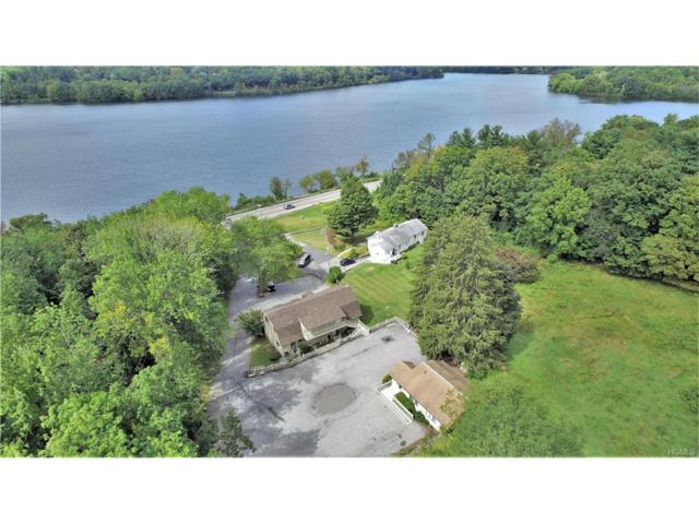2390,2392,2384 Route 6, Brewster, NY 10509 (MLS #4735497) :: Mark Boyland Real Estate Team