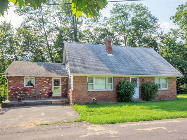 10 Fairley Drive, Esopus, NY 12429 (MLS #4738249) :: Mark Boyland Real Estate Team