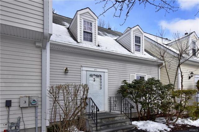 371 Carroll Close, Tarrytown, NY 10591 (MLS #4738906) :: Mark Boyland Real Estate Team