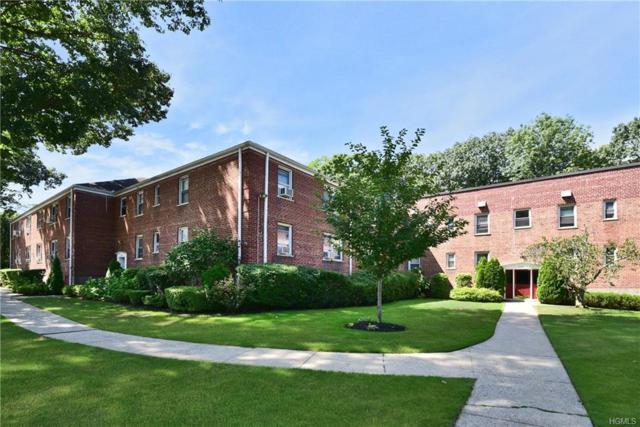 2291 Palmer Avenue 1S, New Rochelle, NY 10801 (MLS #4739201) :: Mark Boyland Real Estate Team