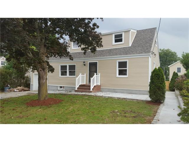 20 Briarbrook Road, Ossining, NY 10562 (MLS #4740088) :: William Raveis Legends Realty Group