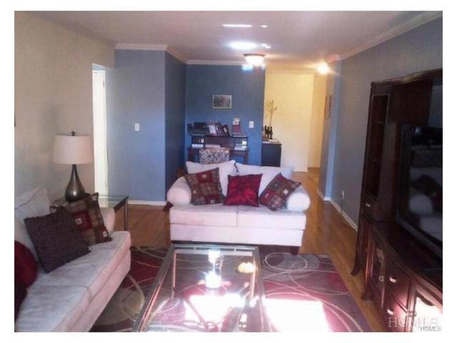 1300 Midland Avenue C44, Yonkers, NY 10704 (MLS #4740571) :: Mark Boyland Real Estate Team