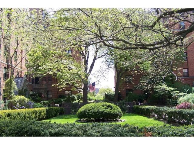 828 Bronx River Road 1CD, Bronxville, NY 10708 (MLS #4742254) :: Mark Boyland Real Estate Team