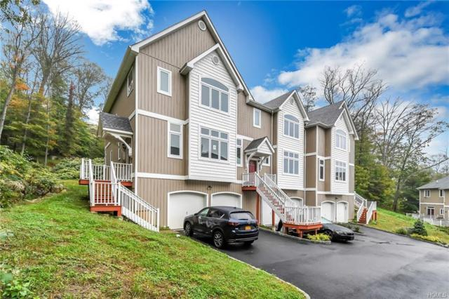18 Lakeview Drive, Fort Montgomery, NY 10922 (MLS #4744655) :: William Raveis Legends Realty Group