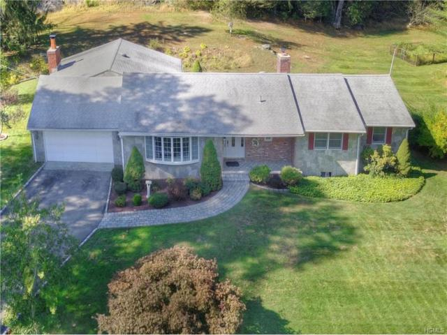 84C Furnace Dock Road, Croton-On-Hudson, NY 10520 (MLS #4745066) :: William Raveis Legends Realty Group