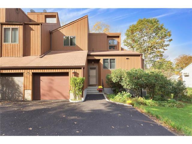 7 Boulder, Goldens Bridge, NY 10526 (MLS #4745169) :: Mark Boyland Real Estate Team