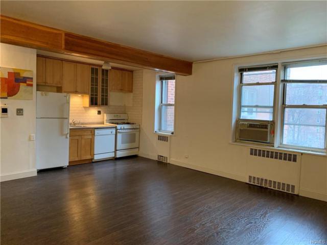 5645 Netherland Avenue 3G, Bronx, NY 10471 (MLS #4746008) :: Mark Boyland Real Estate Team