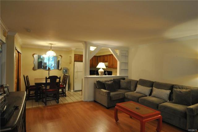 176 Laurel Ridge #176, South Salem, NY 10590 (MLS #4746719) :: Mark Boyland Real Estate Team