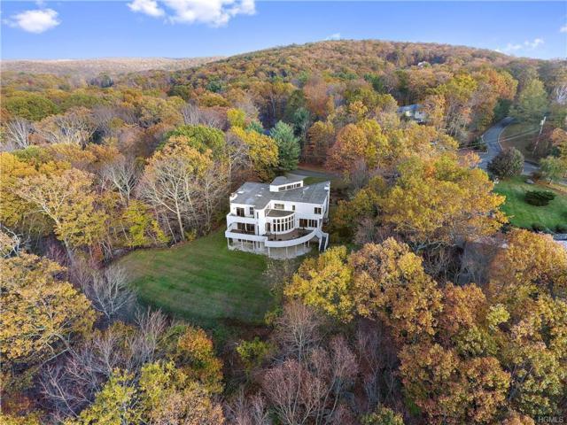 5 Powder Hill Road, Waccabuc, NY 10597 (MLS #4748568) :: Mark Boyland Real Estate Team