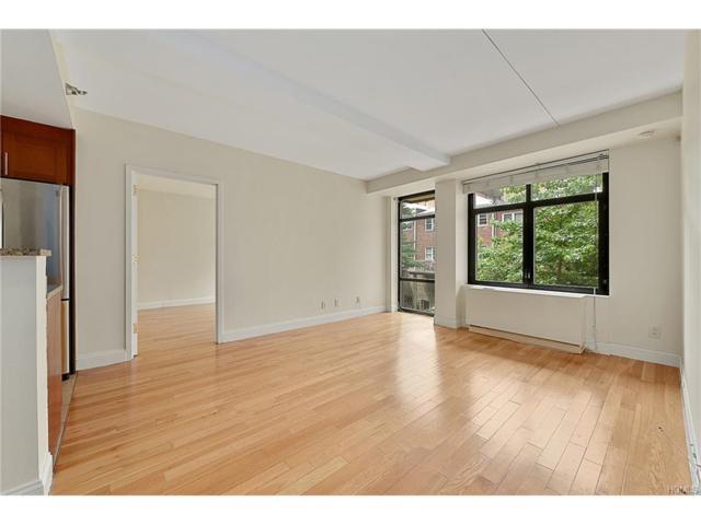 3536 Cambridge Avenue 5D, Bronx, NY 10463 (MLS #4750089) :: Mark Boyland Real Estate Team
