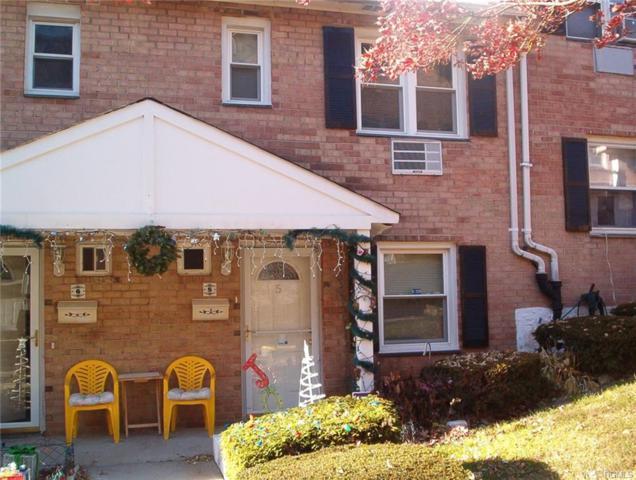 130 Glenwood Avenue #5, Yonkers, NY 10701 (MLS #4750754) :: Mark Boyland Real Estate Team