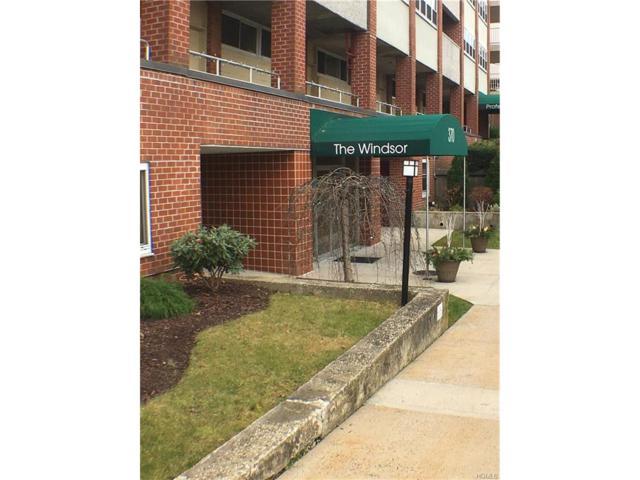 370 Westchester Avenue 7G, Port Chester, NY 10573 (MLS #4751783) :: Mark Boyland Real Estate Team