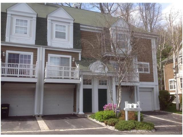 52 Deertree Lane, Briarcliff Manor, NY 10510 (MLS #4752917) :: Michael Edmond Team at Keller Williams NY Realty