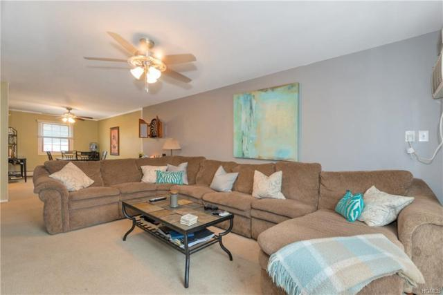 250 Parkside Drive, Suffern, NY 10901 (MLS #4753074) :: William Raveis Baer & McIntosh