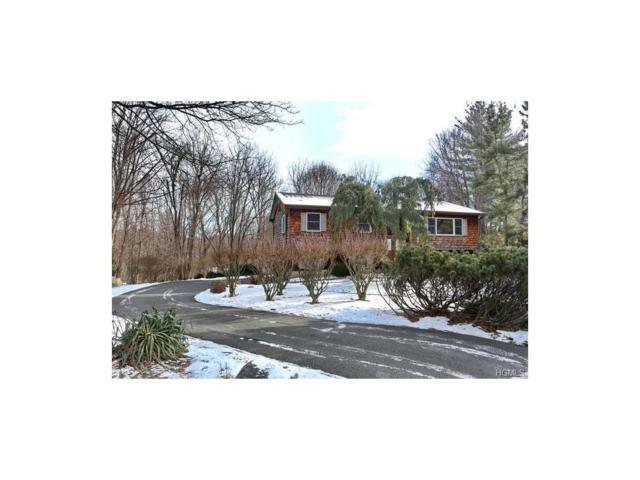 11 Carpenter Court, Airmont, NY 10952 (MLS #4753553) :: William Raveis Baer & McIntosh