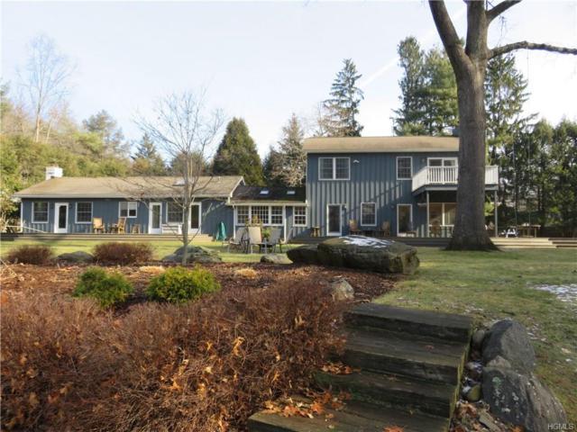 26 Old Pond Road, South Salem, NY 10590 (MLS #4801021) :: Mark Boyland Real Estate Team