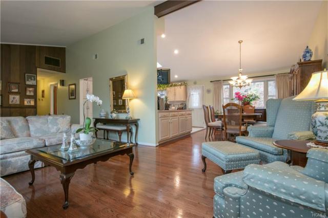 116 Hempstead Road, Spring Valley, NY 10977 (MLS #4801778) :: Mark Boyland Real Estate Team