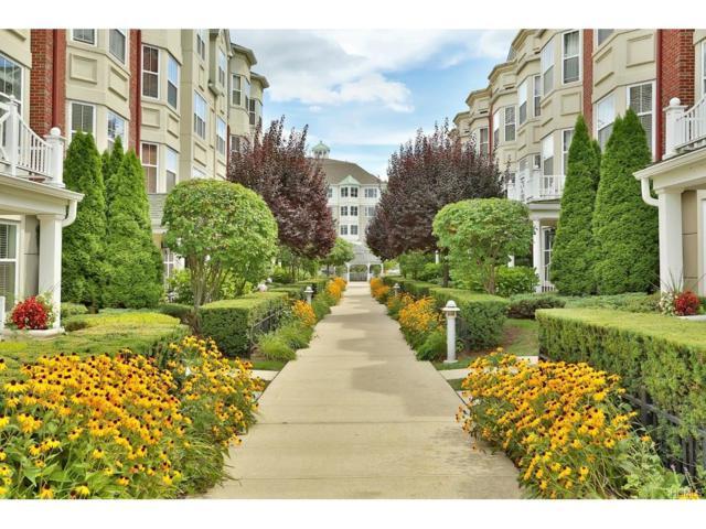 7 Bridge Lane, Haverstraw, NY 10927 (MLS #4802713) :: Mark Boyland Real Estate Team
