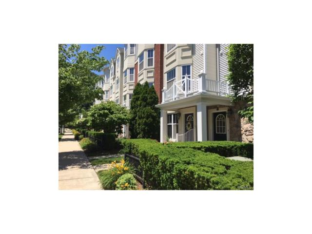 8 Leeward Drive, Haverstraw, NY 10927 (MLS #4802714) :: Michael Edmond Team at Keller Williams NY Realty