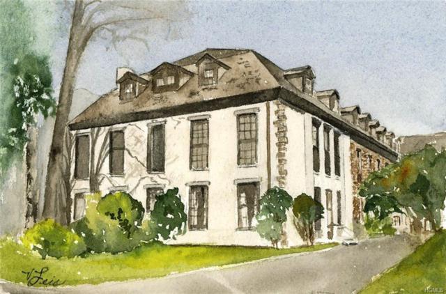 341 Furnace Dock Road #15, Cortlandt Manor, NY 10567 (MLS #4803004) :: William Raveis Legends Realty Group