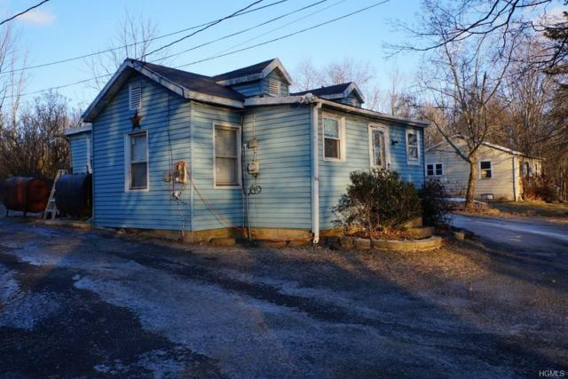 2126-2128 State Route 17K, Montgomery, NY 12549 (MLS #4804005) :: Mark Boyland Real Estate Team