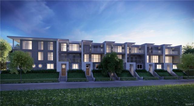 105 Delancey Avenue #1, Mamaroneck, NY 10543 (MLS #4804265) :: Mark Boyland Real Estate Team