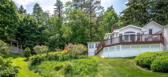 426 Tompkins Road, Copake, NY 12502 (MLS #4804942) :: Mark Seiden Real Estate Team