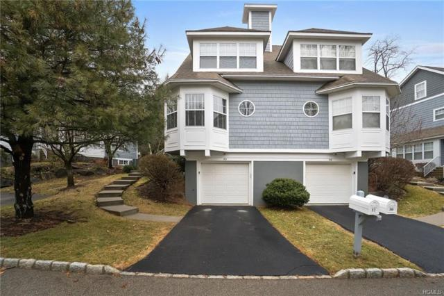 52 Mystic Drive, Ossining, NY 10562 (MLS #4805914) :: Mark Boyland Real Estate Team
