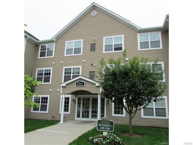 1209 Jacobs Hill Road, Cortlandt Manor, NY 10567 (MLS #4806070) :: Mark Boyland Real Estate Team