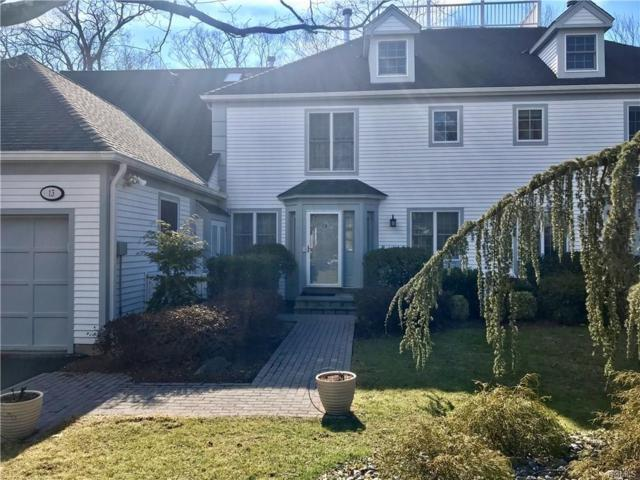 13 Audrey Lane, White Plains, NY 10605 (MLS #4806182) :: William Raveis Legends Realty Group