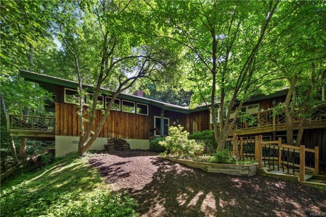 209 Mead Street, Waccabuc, NY 10597 (MLS #4807389) :: Mark Boyland Real Estate Team