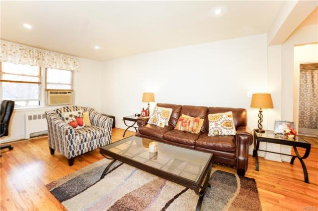 134 Ravine Avenue 1D, Yonkers, NY 10701 (MLS #4807760) :: William Raveis Legends Realty Group