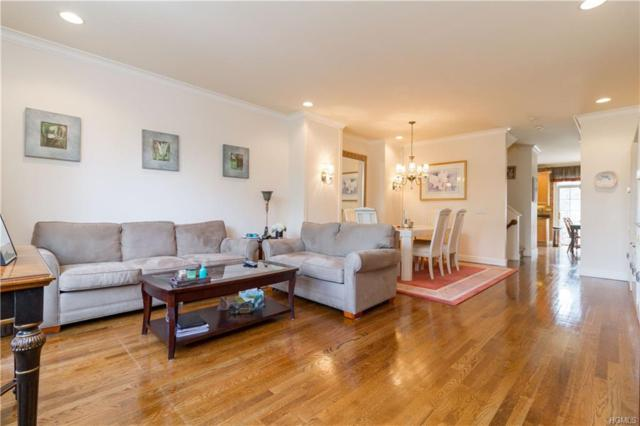 5 Woodcrest Lane, Danbury, CT 06810 (MLS #4808298) :: Mark Boyland Real Estate Team