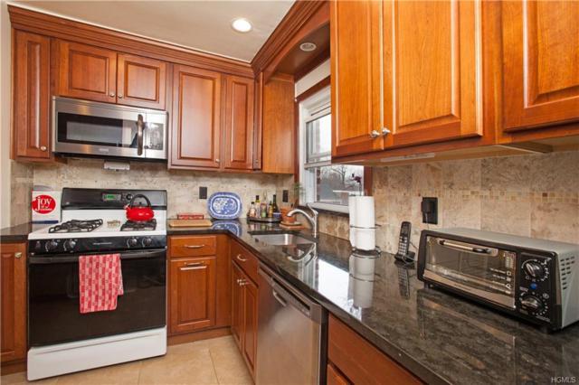 120 N Broadway 4C, Irvington, NY 10533 (MLS #4808552) :: William Raveis Baer & McIntosh
