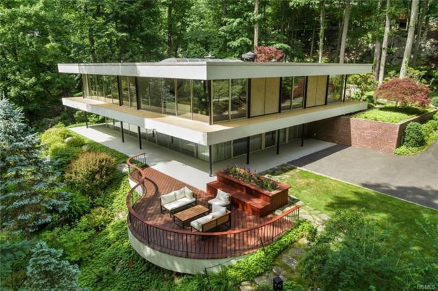 9 Tallwoods Road, Armonk, NY 10504 (MLS #4811139) :: Mark Boyland Real Estate Team