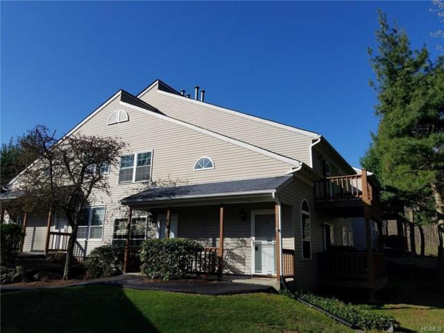 1704 Rosewood Court, Highland Mills, NY 10930 (MLS #4813239) :: Mark Seiden Real Estate Team