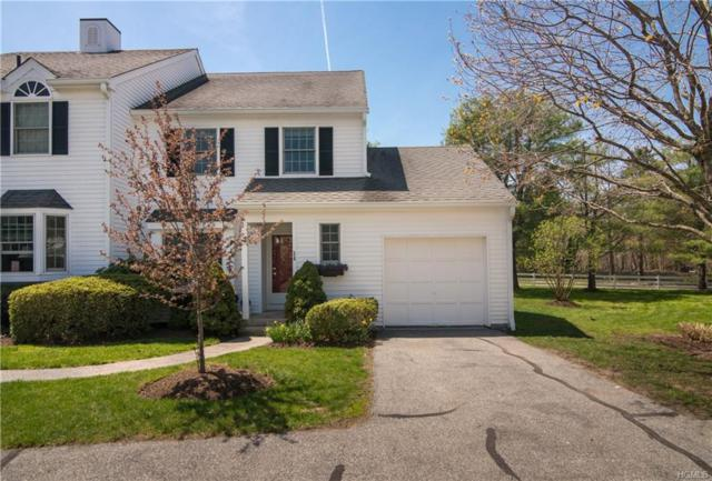 36 Briar Court, Cross River, NY 10518 (MLS #4813569) :: William Raveis Legends Realty Group