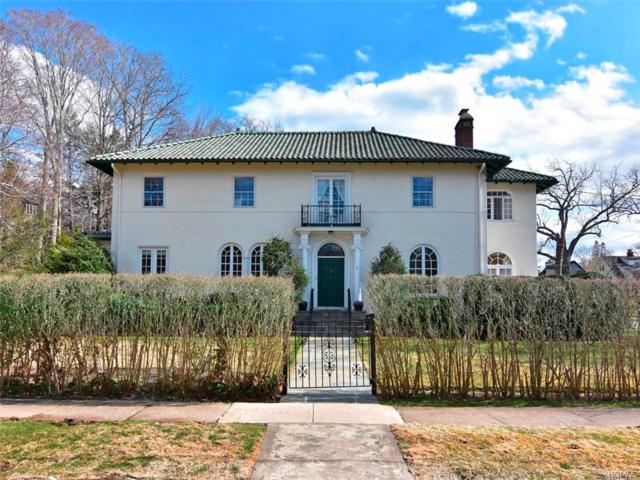2 Heywood Road, Pelham, NY 10803 (MLS #4813718) :: Mark Boyland Real Estate Team