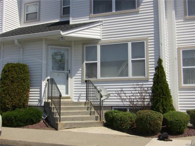 10 Yorkshire Court, Nanuet, NY 10954 (MLS #4815306) :: Mark Boyland Real Estate Team