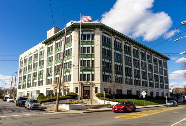 1 Landmark Square #123, Port Chester, NY 10573 (MLS #4816230) :: William Raveis Baer & McIntosh