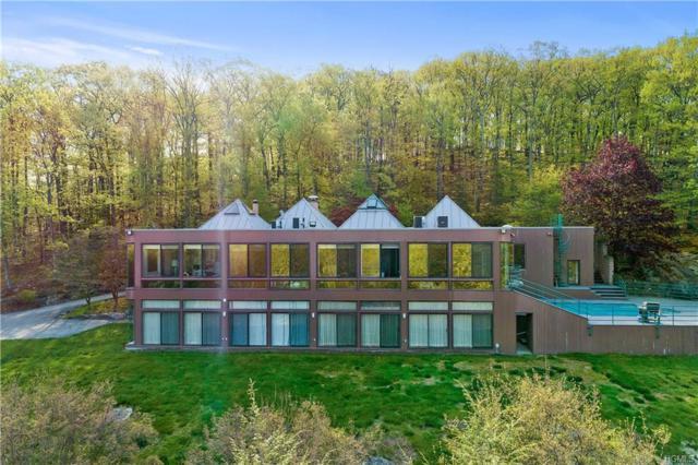 246-250 Hook Road, Bedford, NY 10506 (MLS #4817652) :: Mark Boyland Real Estate Team