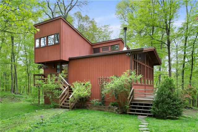 24 W Main Street, Goldens Bridge, NY 10526 (MLS #4819035) :: Mark Boyland Real Estate Team