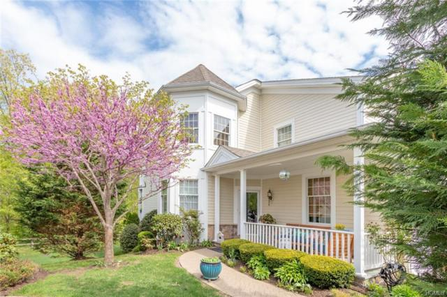 29 Augusta Drive, Cortlandt Manor, NY 10567 (MLS #4820029) :: Mark Boyland Real Estate Team